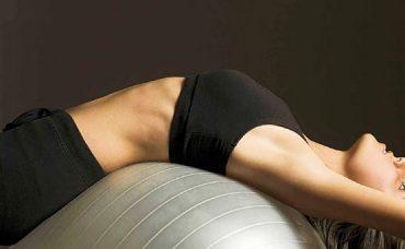 Pilatesin Bağışıklık Sistemine Faydaları