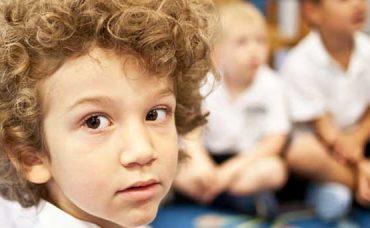 Çocuklarda Stres Yönetimi Nasıl Yapılır?