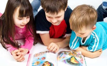 Eğitim Sürecine Cinsiyetin Etkisi Nedir?