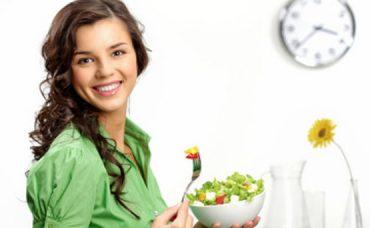 Bulimia Nervosa Tedavisi Nasıl Yapılır?