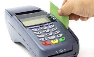 Kredi Kartı Ödemelerimi Azaltmak İçin Ne Yapabilirim?