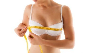 Göğüs Küçültme İşlemi Nasıl Uygulanır?