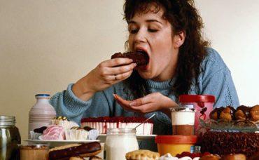 Bulimia Nervosanın Belirtileri Nelerdir?