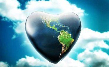 Aşk, Tutku ve Çekimin Gezegenleri Hangileridir?