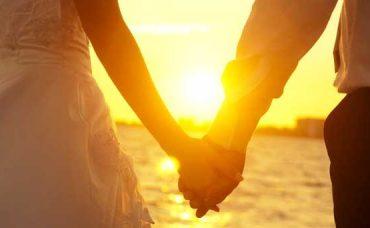 İdeal İlişki Nedir Ve Nasıl Olmalıdır?