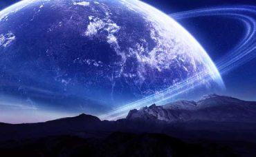 Astroloji Hakkında Doğru Bilinen Yanlışlar