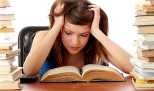 Çocuğumuzu Sınav Stresinden Nasıl Koruruz?