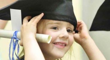 Karne Almak Çocuk Psikolojisini Nasıl Etkiler?