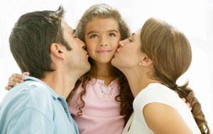 Başarıda Anne ve Babanın Rolü Nedir?