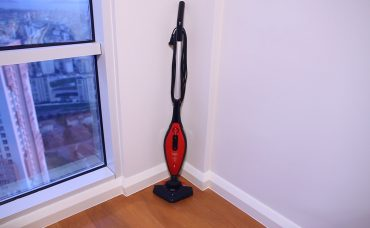 Fakir Darky 1600 Stick Vacuum Cleaner