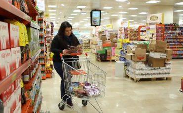 Kartsız Alışveriş