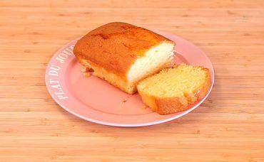 Kurumuş Kek Nasıl Yumuşatılır?