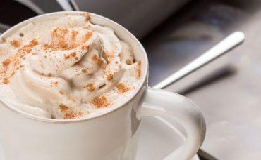 İtalyan Usulü Soğuk Kahve Tarifi