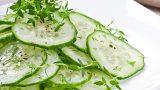 Salatalığı Nasıl Bilirdiniz?
