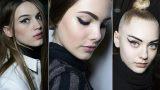 Sonbahar Makyaj Trendleri