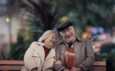 Migros Yılbaşı Reklam Filmi Size İyi Gelecek!
