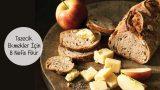 Tazecik Ekmekler İçin 8 Nefis Fikir