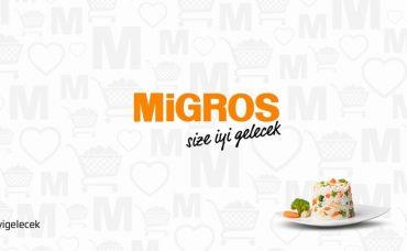 Migros'ta Gördüğünüze İnanın: Yayla Gönen Baldo Pirinç