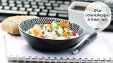 Ofise Götürebileceğiniz 8 Pratik Öğle Yemeği Tarifi!