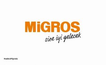 İyi Tarım Bu Fiyata Sadece Migros'ta: Doğruluk Ezine Peynir Çeşitleri
