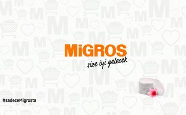 Migros'ta Gördüğünüze İnanın: Diadermine Yüz Temizleyici Ürünler