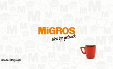 Migros'ta Gördüğünüze İnanın; Nescafe Gold Ekonomik Paket