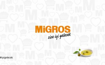 Migros'ta Gördüğünüze İnanın: Kırlangıç Sızma Zeytinyağı