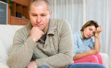 Öfkeyi Bastırmaya Çalışmak Sağlıklı mıdır?