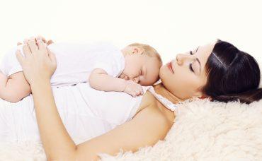 Rahat Bir Hamilelik İçin Alınması Gereken Önlemler Nelerdir?