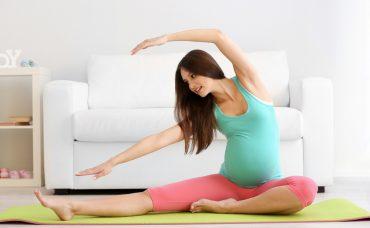 Doğuma Nasıl Hazırlanılmalı?