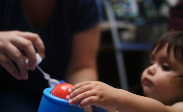 Bebeklerde Alerjinin Sosyal Hayat Üzerindeki Etkisi Nedir?