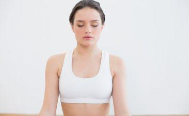 Yüz Yogasının Faydaları Nelerdir?