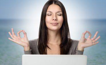 Yüz Yogası Yüzün Hangi Bölgeleri İçin Etkilidir?