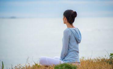 Yüz Yogası ile Tanışın…