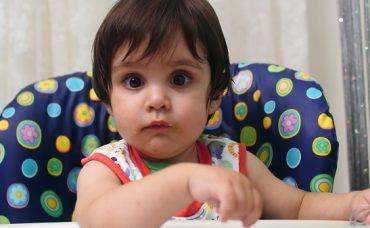 Annelere Sorduk; Bebek Aşıları