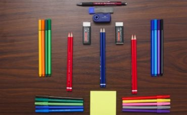 Kalem Kutusu Nasıl Hazırlanır?