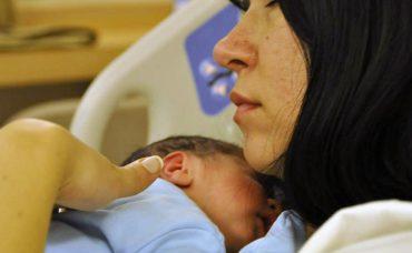 Annelere Sorduk; Lohusalık Sürecinizi Anlatır mısınız? (2. Bölüm)