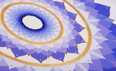 Mandala Atölyelerine Artan İlginin Nedeni Nedir?