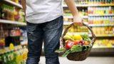 Orta Yaş Döneminde Beslenme Nasıl Olmalıdır?