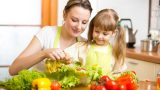 Çocuklar ve Gençler İçin Beslenme Önerileri