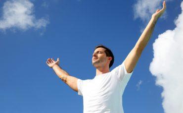 Nefesimizi İyi Kullanarak Ne Gibi Sağlık Sorunlarından Kurtulabiliriz?
