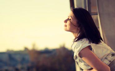 Nefes Egzersizleri ile Nefes Alışverişimizdeki Hangi Sorunları Çözebiliriz?