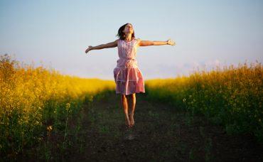 Yaşam Koçu ile Yapılacak Çalışmanın Hedefleri Nasıl Belirlenir?