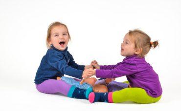 Çocuklar İçin Terapiye Gelme Yaşı ve Süresi Nedir?