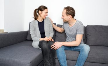 Boşanma Kararı Almadan Önce Çift Terapisine Gitmek İşe Yarar mı?