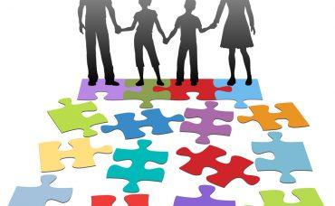 Aile Danışmanlığı Nedir?