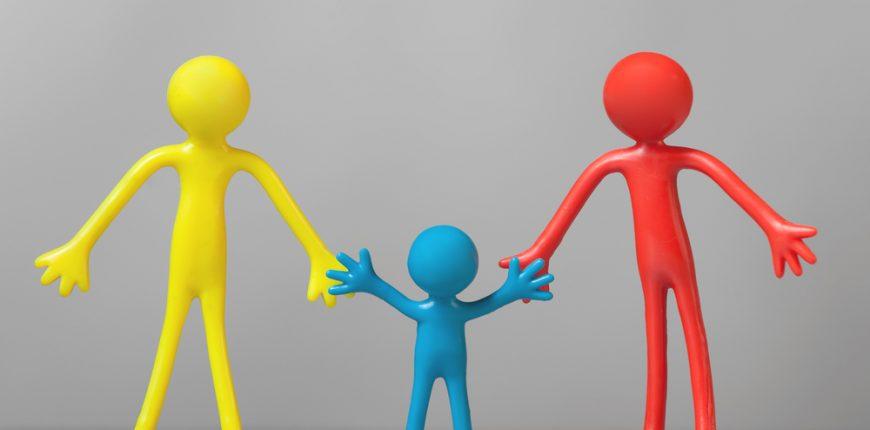Kimler Çift Danışmanlığından Yararlanabilir?