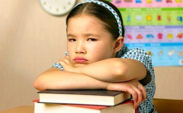 Çocuklarda Migren Görülür mü, Tedavi Yöntemleri Nelerdir?