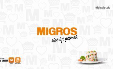 Migros'ta Gördüğünüze İnanın: Yayla Gönen Baldo Pirinç 2 kg