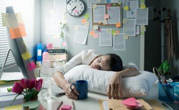 Migrende Genetik Faktörlerin Etkileri Nelerdir?